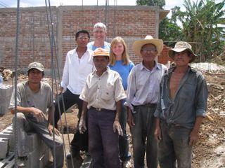 El Salvador 2009 078