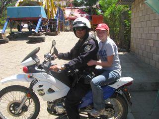 El Salvador 2009 211