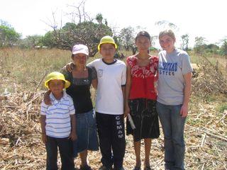 El Salvador 2009 227