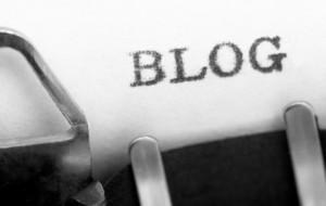 Starting-a-blog-300x190